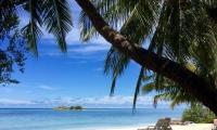 Kombinera Sri Lanka Med Maldiverna